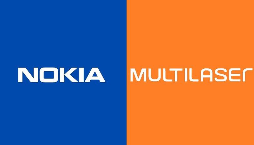 A Nokia está de volta ao Brasil, mas não do jeito que você queria