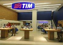 TIM lança novo plano com oferta especial para o Moto G 4G 2014