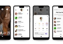 Threads é o novo aplicativo do Instagram para você usar com melhores amigos