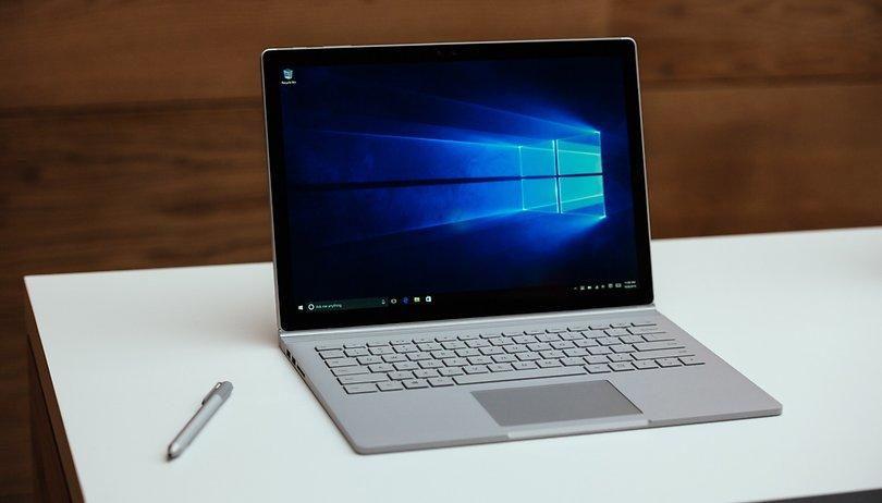 Aplicativo da Microsoft promete espelhar a tela do Android no Windows 10