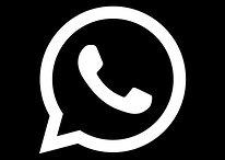 Como remover as notificações do WhatsApp