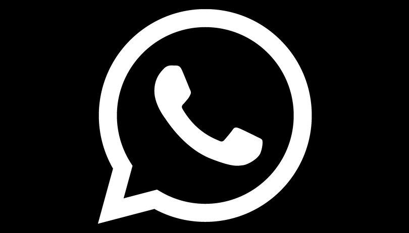 WhatsApp Web se prepara para receber modo escuro