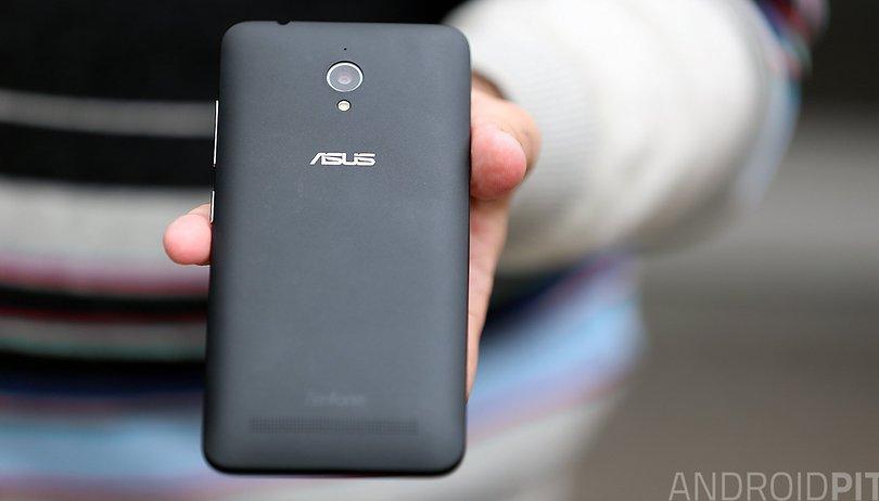 Estes são os smartphones da Asus que queremos ver no Brasil em 2016!