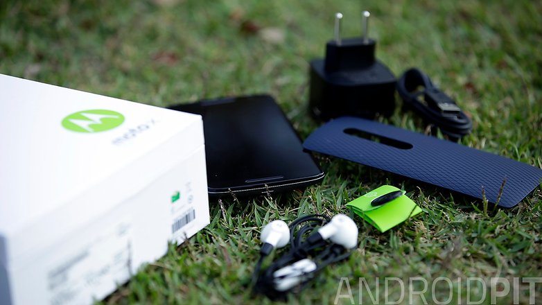 Moto X Play problems and solutions | AndroidPIT