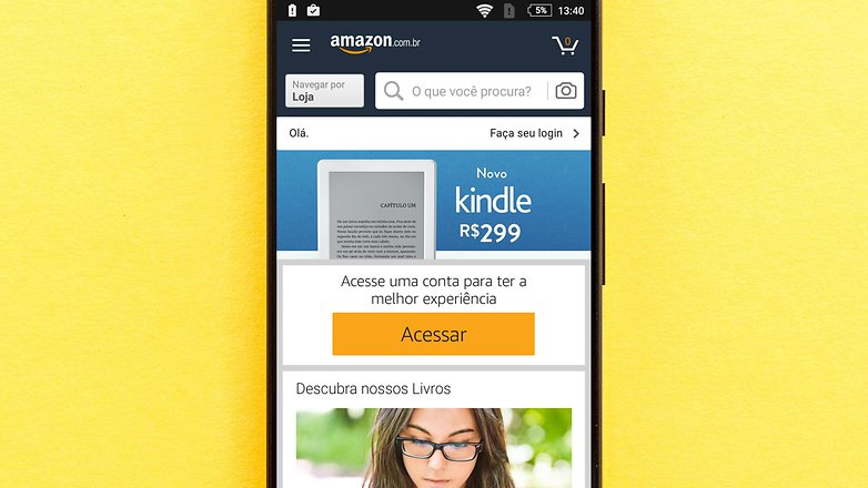 amazon store apps new article