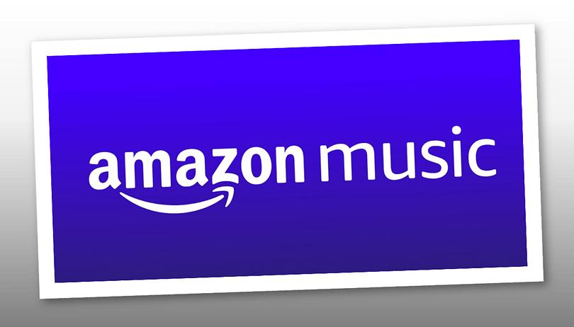 Como cancelar sua conta no Amazon Music