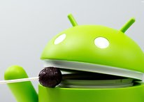 6 fonctionnalités Android que vous devez absolument connaître