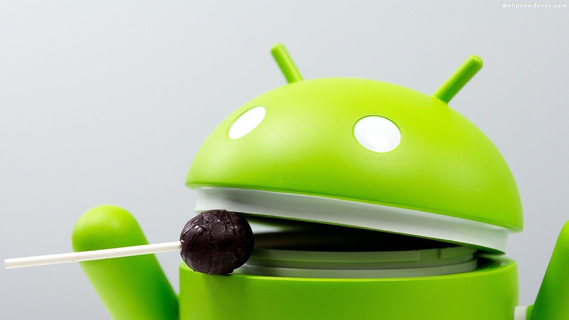 Android Lollipop: quais dispositivos receberão a atualização?