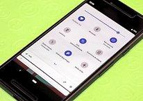 Android Pie e seus superpoderes: novidades, dicas e funções