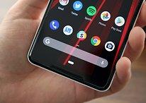 Como ter a navegação por gestos do Android P no seu smartphone (sem root)