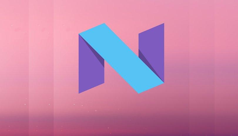 Quand arrivera Android N sur votre téléphone ? Probablement jamais !