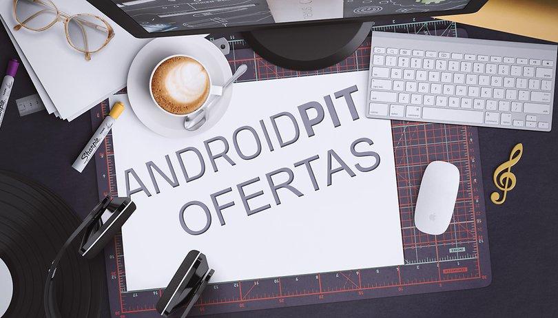 Oferta do dia: compre o ASUS Zenfone 2 por apenas R$ 989,90