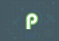 Be the first to try Android P on your Pixel