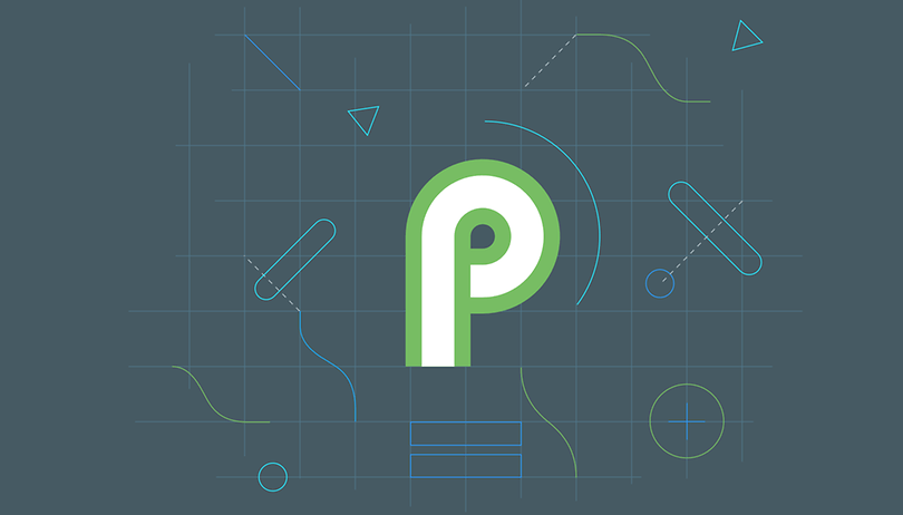 Android P Beta: news and compatible non-Google smartphones