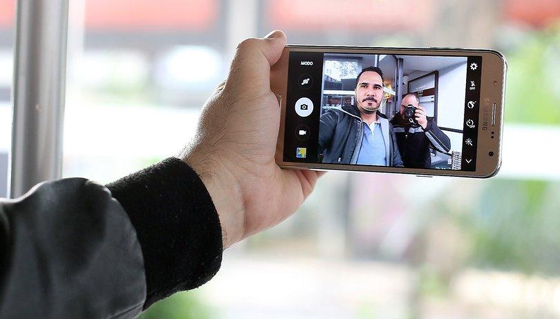 As chances de você ganhar um Samsung ou Motorola neste natal são grandes