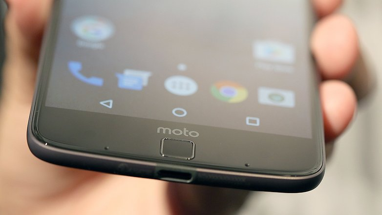 Moto Z And Moto Z Force Up For Pre-order On Verizon