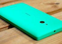 Pourquoi sommes-nous autant excités à l'idée d'un smartphone Nokia sous Android ?