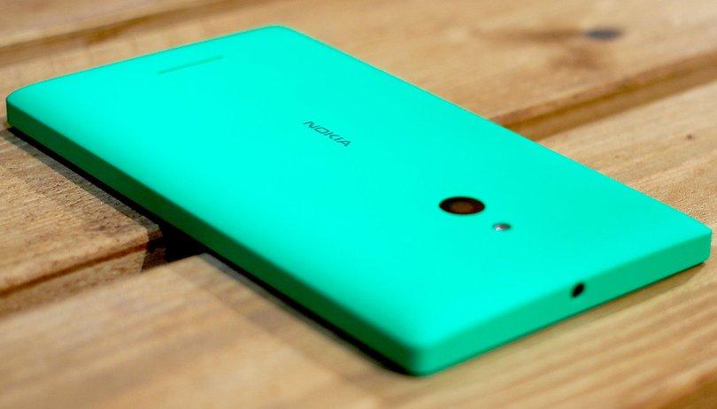 Por que a ideia de um Android feito pela Nokia nos deixa tão animados?