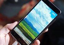 Zenfone 3 pode ser o topo de linha com melhor custo/benefício do ano