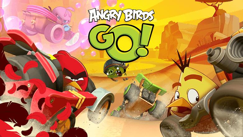 angrybirdsgobestracing