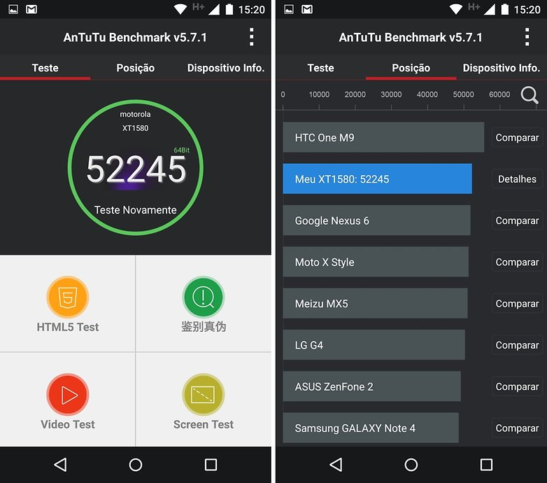 antutubenchmarkmotoxforce