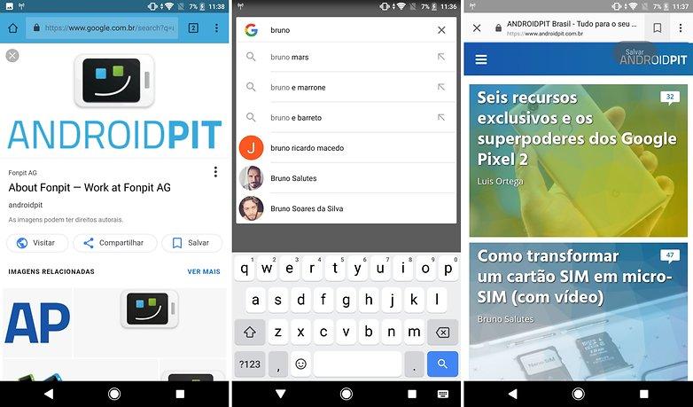 app google google app new updates