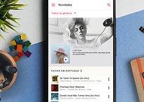 Apple va-t-il abandonner les téléchargements iTunes pour ne faire que du streaming musical ?