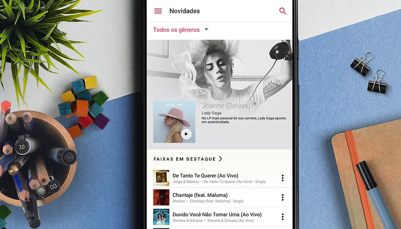 Apple va-t-il abandonner les téléchargements iTunes pour ne faire que du streaming musical ?