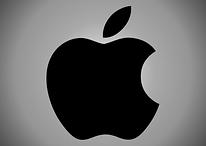 Wer hat die Hosen an? Großer Streit bei Apple ums Homeoffice