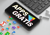 Heute gratis: Die kostenlosen Apps für Android und iOS