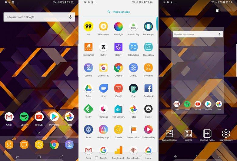 apsdg launcher new apps