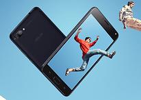 Concorrente do Moto E4 Plus, Zenfone 4 Max é lançado com bateria de 5.000 mAh