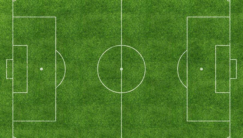 Os melhores jogos de futebol para Android