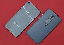 Quantum Fly, Moto Z e Zenfone 3: os melhores ainda estão por vir!
