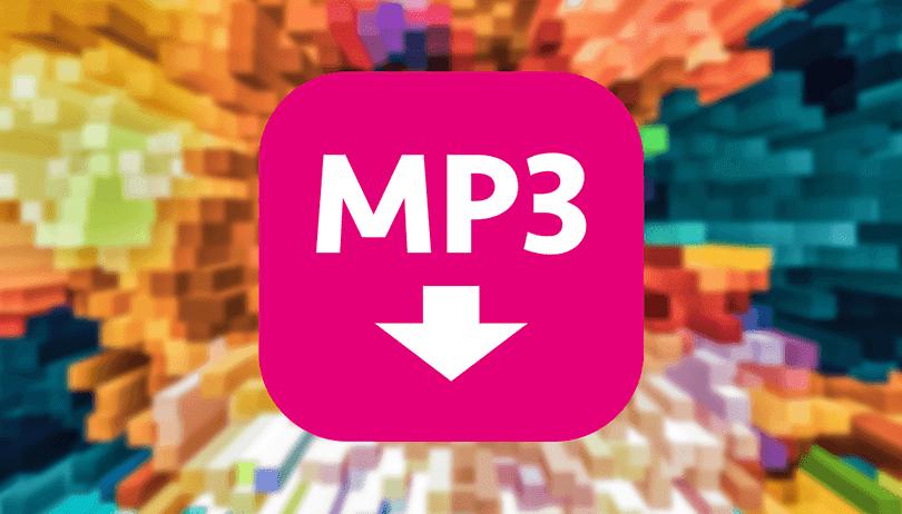 Qual é o melhor aplicativo para baixar música no Android e iOS?