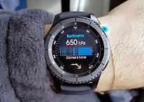 El problema no son los smartwatches, sino Android Wear