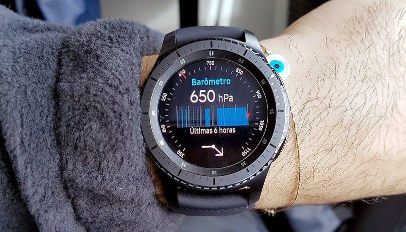 Il problema non sono gli smartwatch ma Android Wear