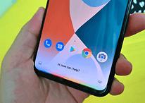 Pixel 4 terá Google Assistente 10 vezes mais rápido e com novo visual