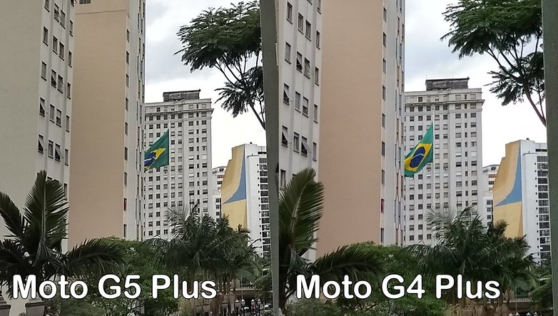 batchmoto g5 g4 plus side zoom