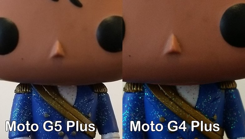 batchmoto g5 plus g4 zoom luz