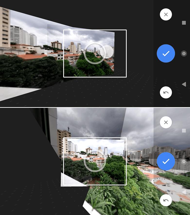 camera google phoesf pano