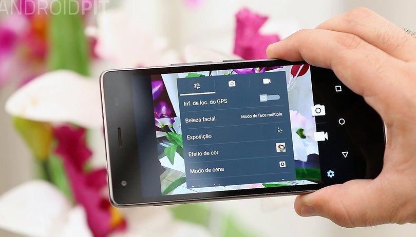 13 ótimas dicas para fazer fotos perfeitas com o seu Android