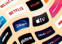 Neu bei Netflix, Prime Video und Disney+: Das sind die Serien-Highlights der Woche