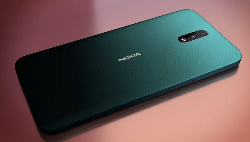 Nokia 2.3 chega ao Brasil por R$ 899