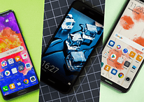 The best Huawei smartphones for any type of taste buds