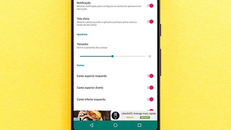 conerfly new app