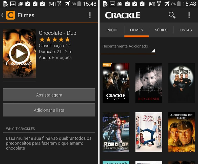 cracklefilmes