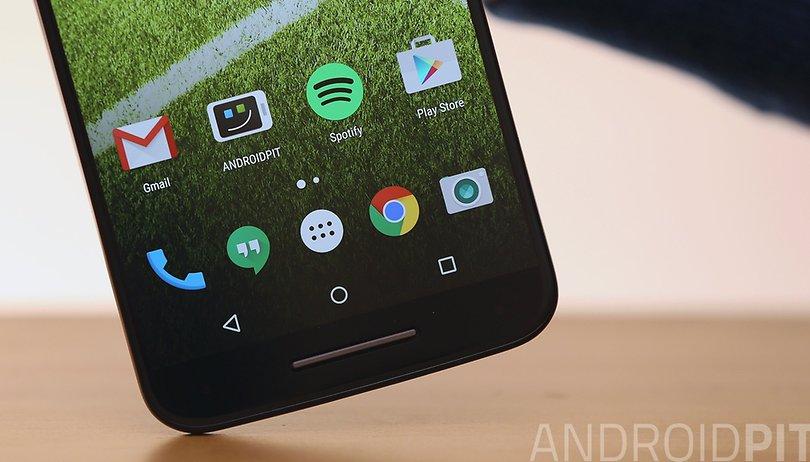 3 bons motivos para não esperar o Moto X Force e escolher seu smartphone em 2015!