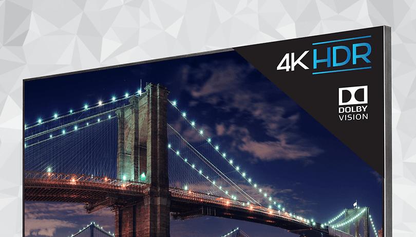 Dolby Vision ou HDR10: qual tecnologia não pode faltar em uma Smart TV 4K?