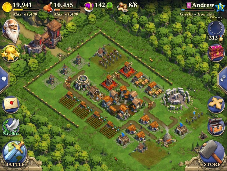 dominations7